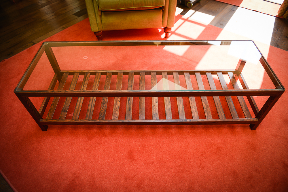 Greg Markley Furniture -5748.jpg