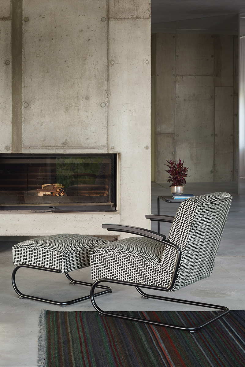 160720-Thonet-ANTIVILLA-411-1-SCREEN.jpg