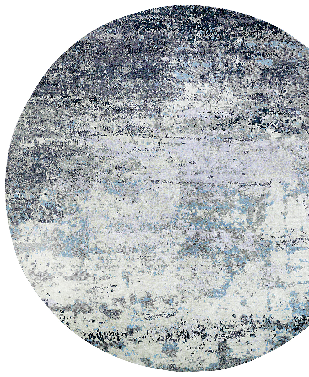 Shallow-Luna.jpg