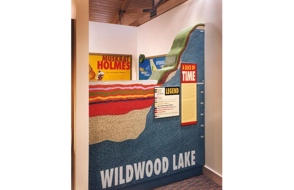 7-Wildwood.jpg