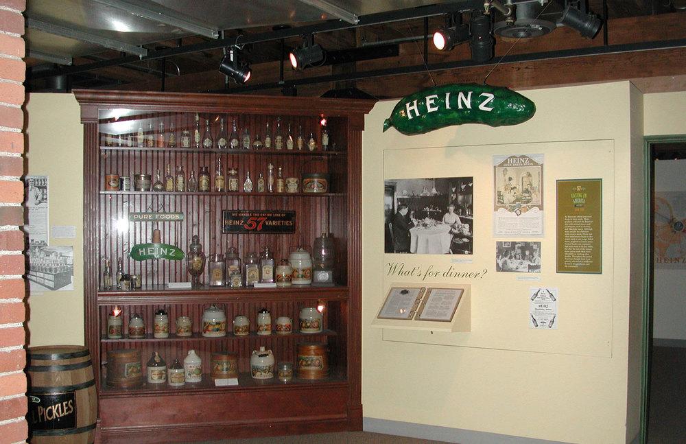 7-Heinz.jpg