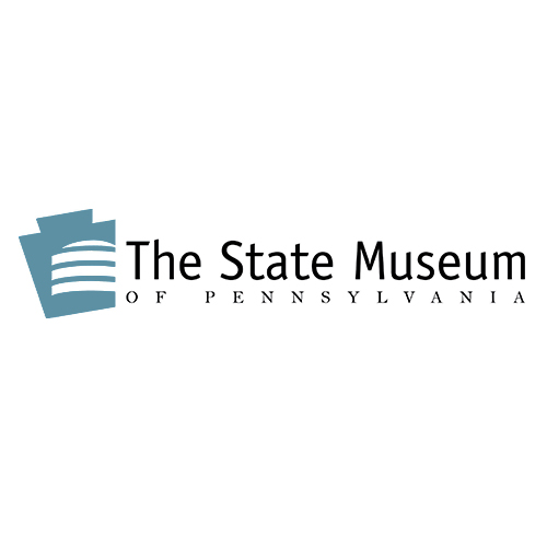 SEPTEMBER 21, 2018 - ANNOUNCEMENT:Industry & Transportation Galleries: The State Museum of Pennsylvania
