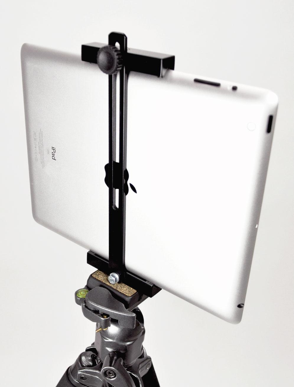 hague utm universal tablet mount - Tablet Mount