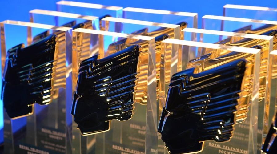 awards_6.jpg