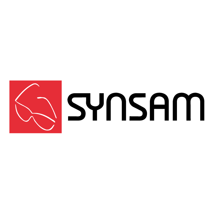 free-vector-synsam_041512_synsam.png