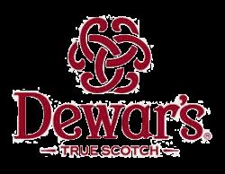 dewars_logo.png