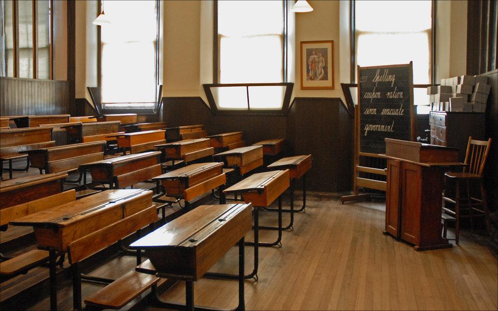 The_Scotland_Street_School_Museum_(Glasgow)_(3816540623).jpg