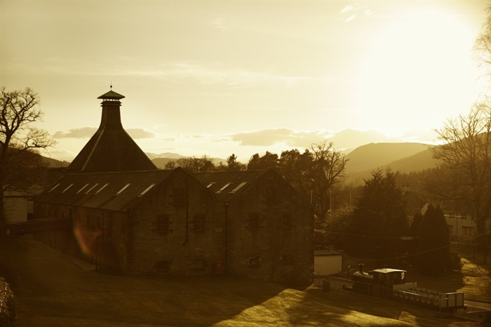 Aberfeldy distillery 1 web small_378157.jpg