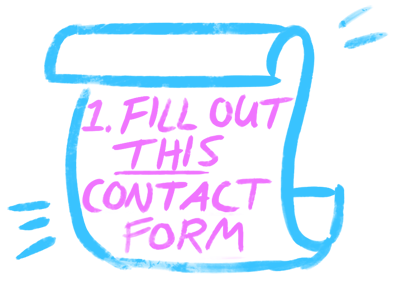 numbered contact form.png