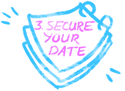 numbered secure your date.png