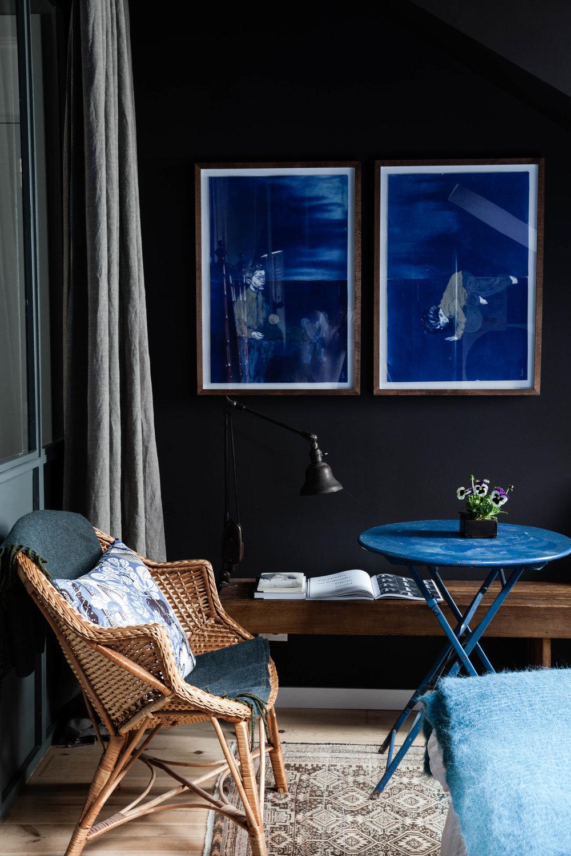 Casa Ødegaard