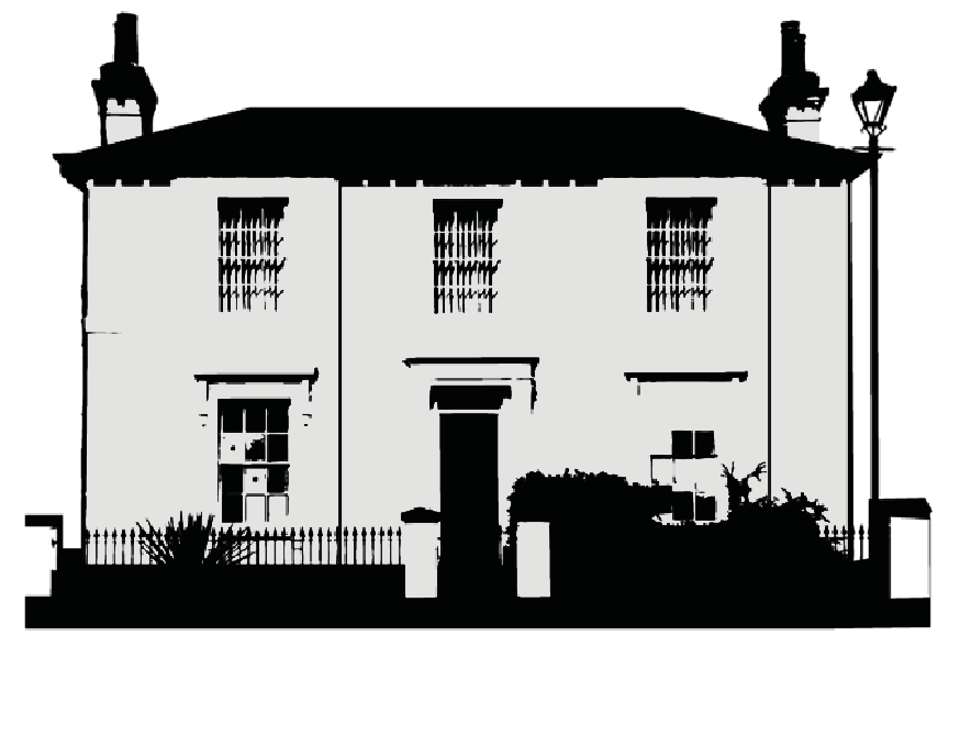Manor Clinic, Sevenoaks, Kent