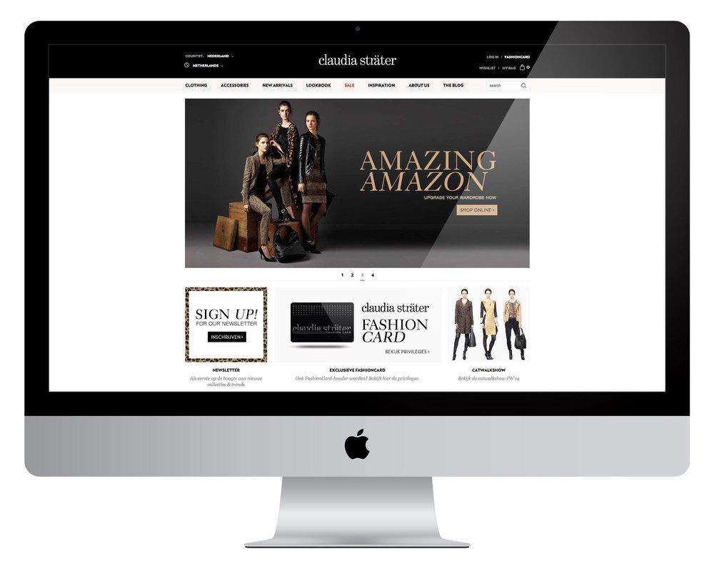freelance artdirector photoshoot fashion retail