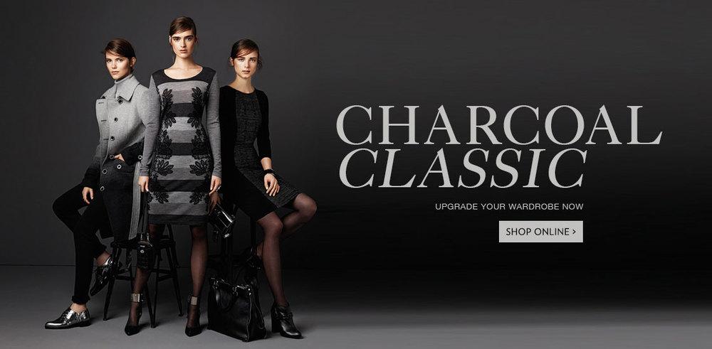 caroussel_charcoal_classic.jpg