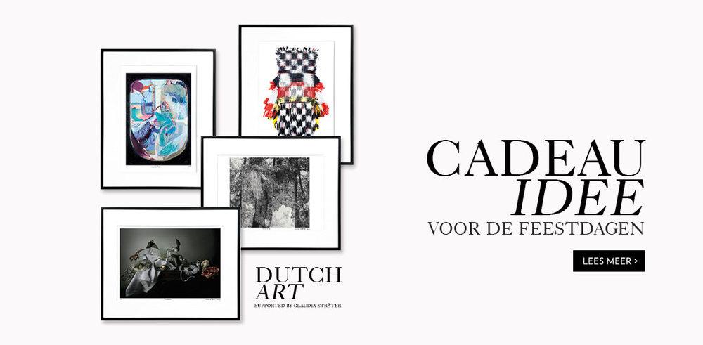 caroussel_cadeau-idee_Dutch_Art.jpg