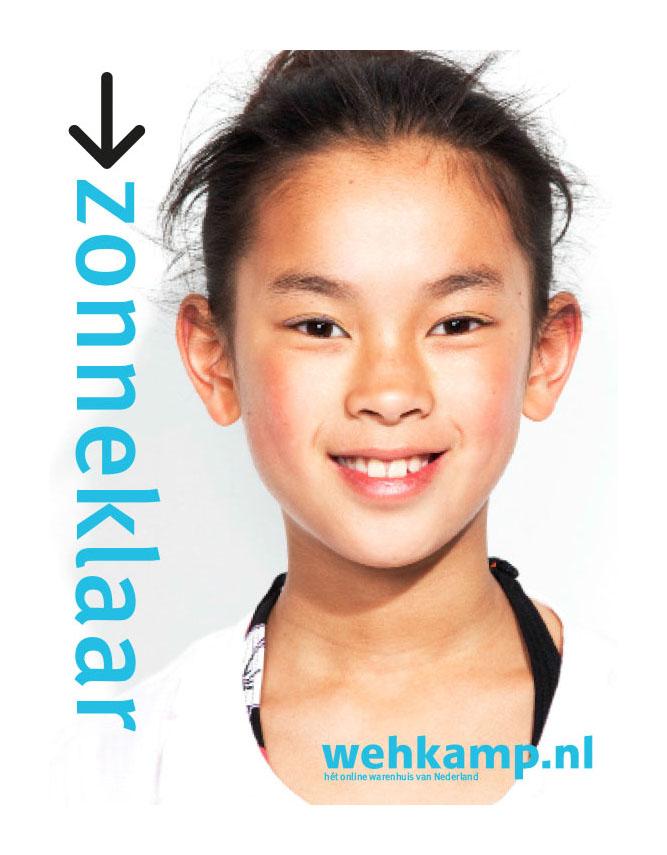 magazine_wehkamp-cover.jpg