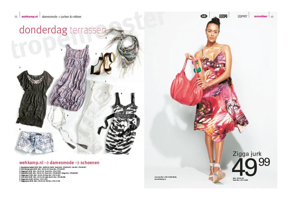 magazine_wehkamp3.jpg