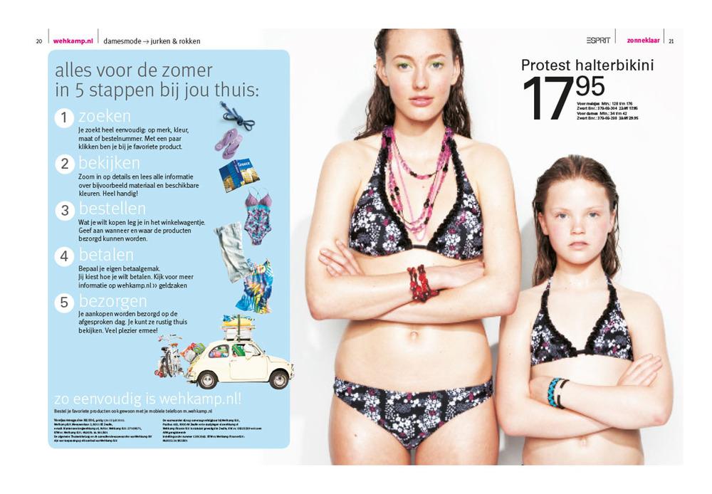 magazine_wehkamp4.jpg