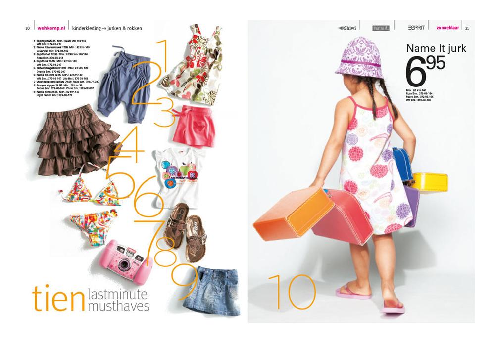 magazine_wehkamp5.jpg