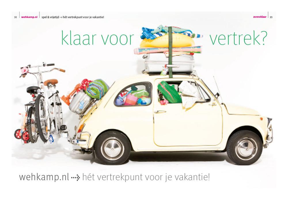 magazine_wehkamp9.jpg