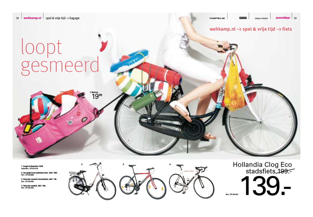 magazine_wehkamp10.jpg