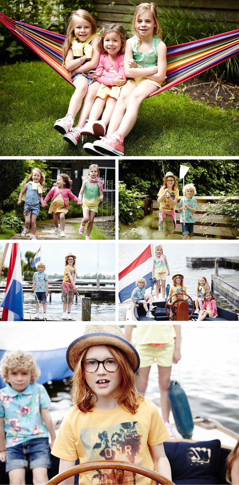 collectie-zomer-2014-tommy-hilfiger-dirk-kikstra-carole-minnema.jpg