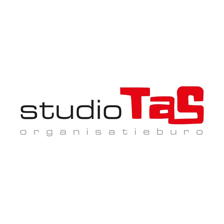 studio-tas.jpg