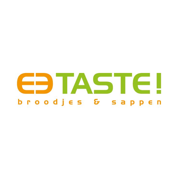 taste-logo.jpg