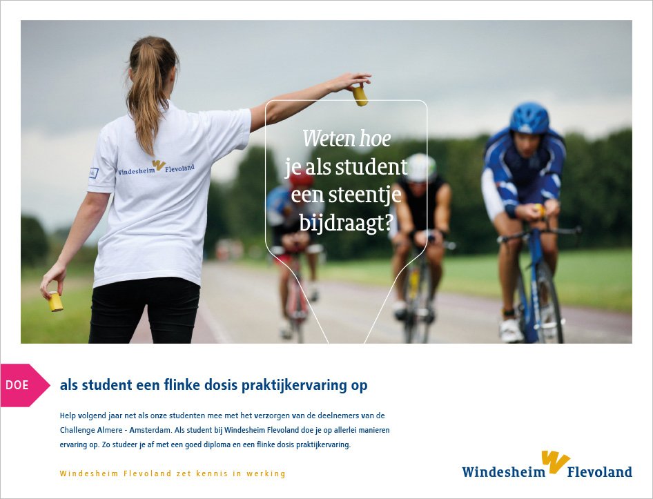 Advertentie-TRiatlon-Alemre-Deze-Week.jpg