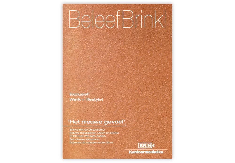 Brink-magazine01.jpg