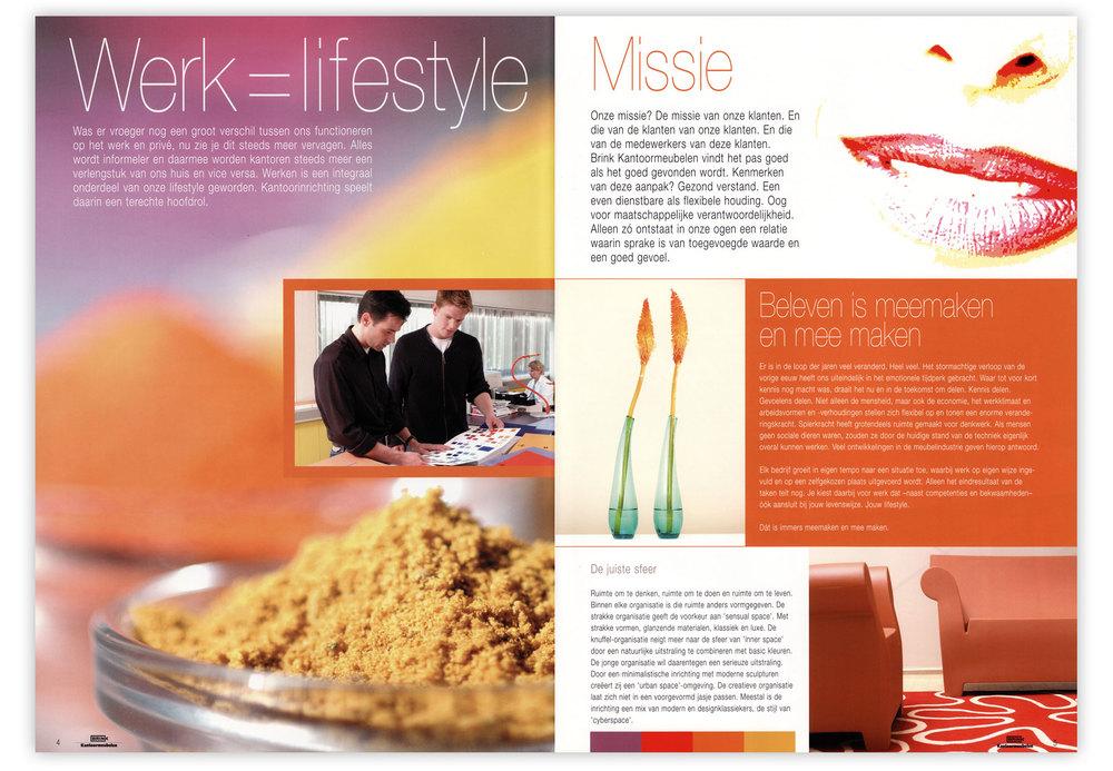 Brink-magazine02.jpg