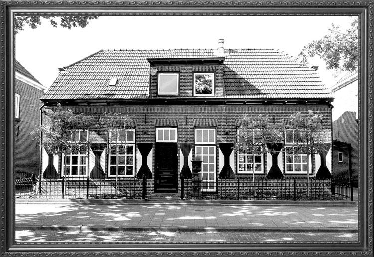 Zwolseweg-17.jpg