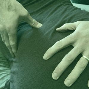 Tuina (Chinese massage) in Bristol