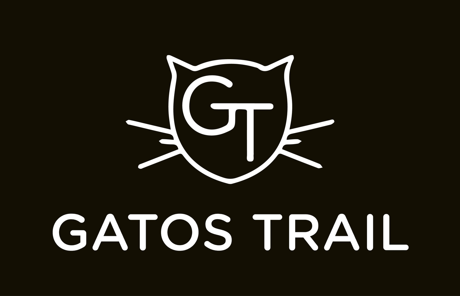 GATOS TRAIL