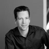 Bernd Schiffer - Bold Mover