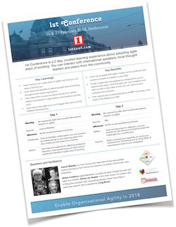⬆︎ READ the 1 page pdf summary