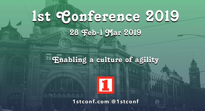 Speakers — 1st Conferences MEL & ADL