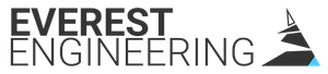 website_logo_everest .png