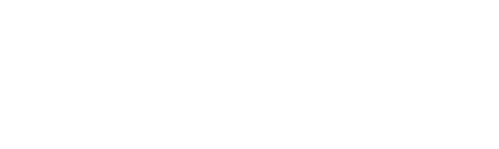 Brookside Community Church