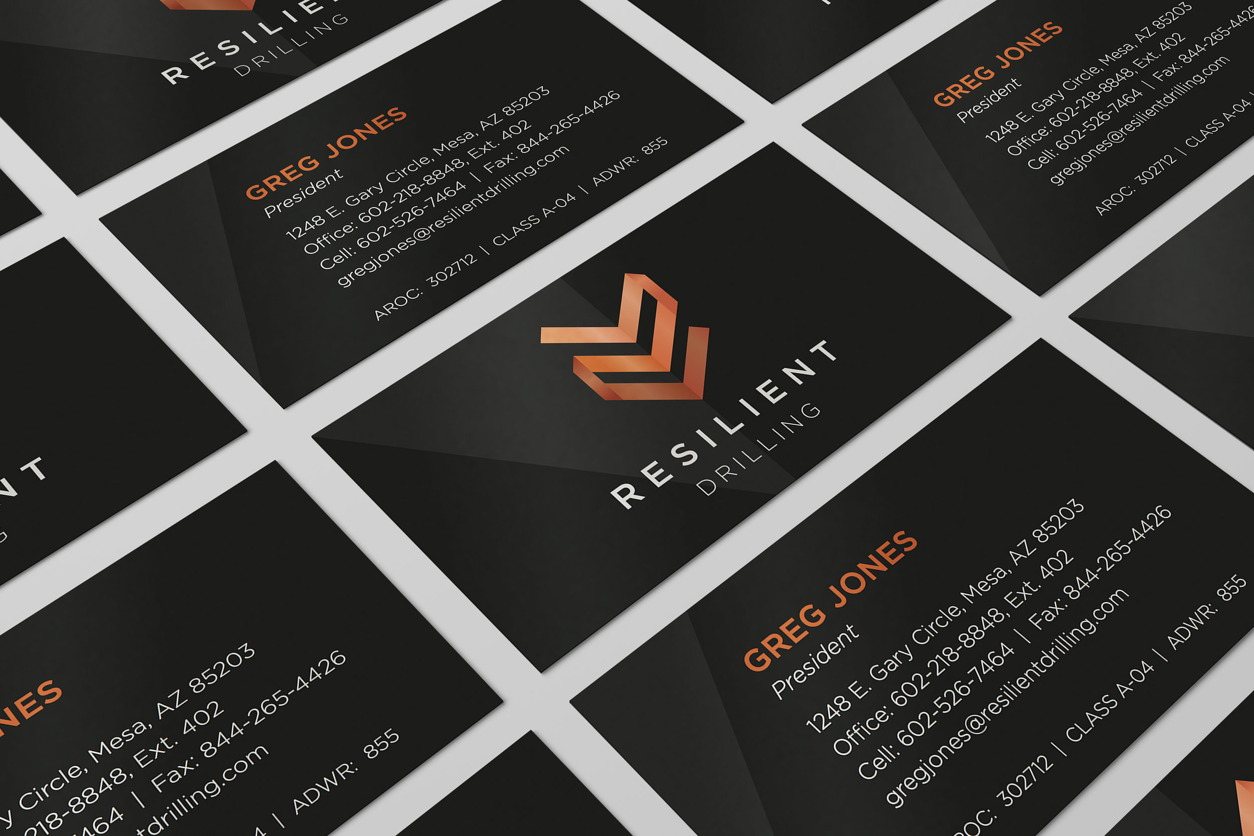 Fresh Photos Of Business Cards Tucson Az - Business Cards and ...