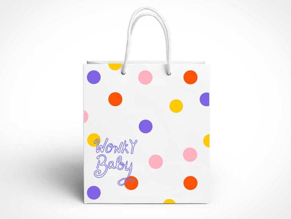 WonkyBaby_ShoppingBag.jpg