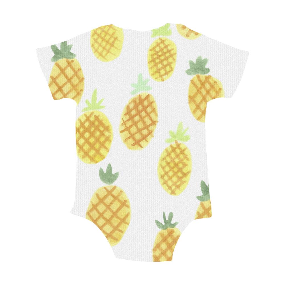 pineappleonesie.jpg