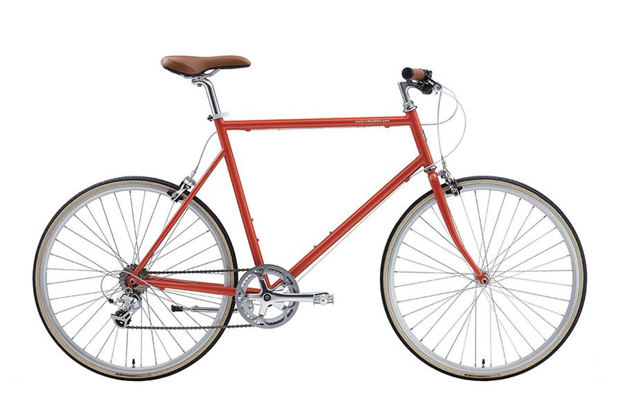 tradizionali-tokyobike-jeffer-red.jpg