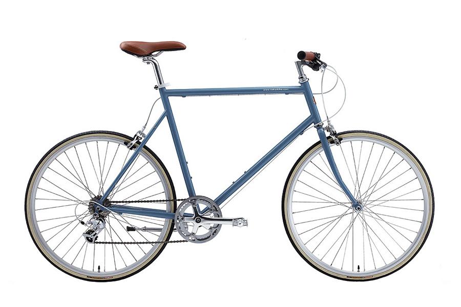 tradizionali-tokyobike-blue-gray.jpg
