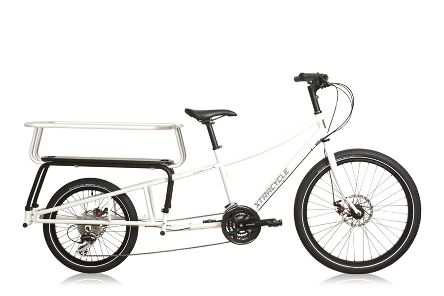 cargo-xtracycle.jpg