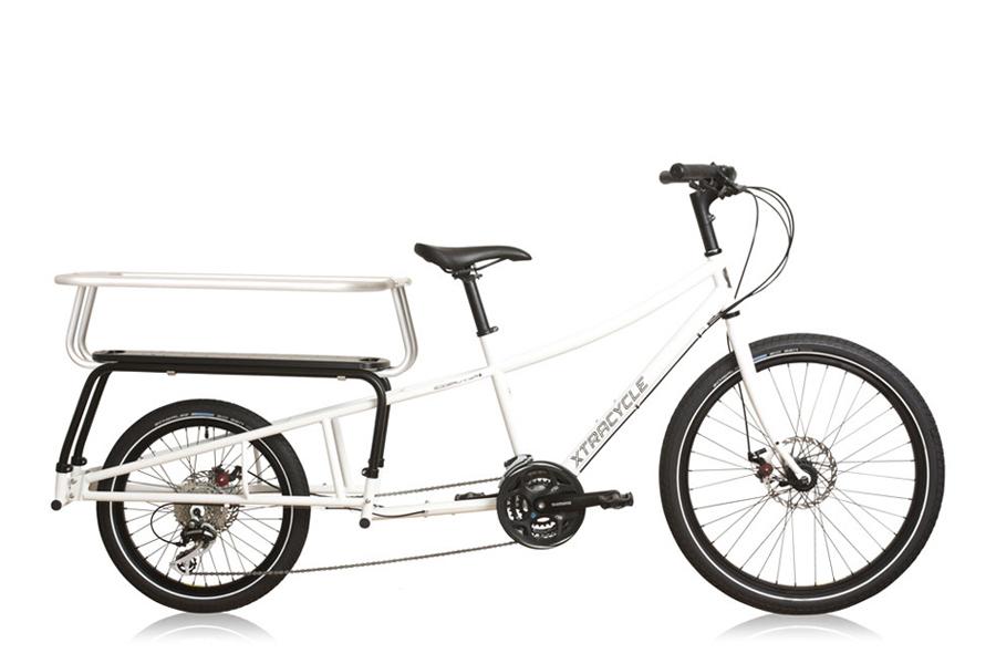 cargo-xtracycle.jpg