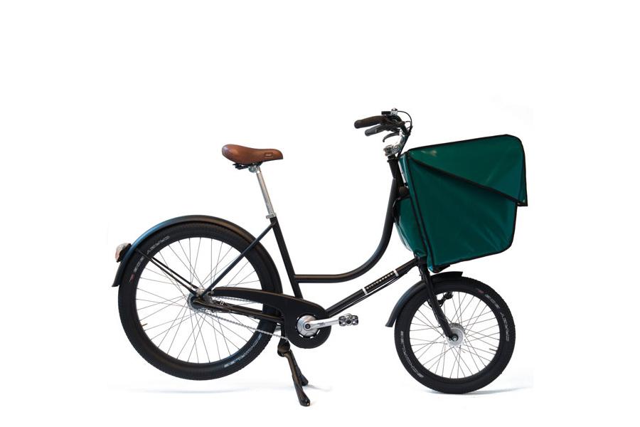 cargo-bicicapace.jpg