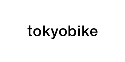 tokyobike-logo