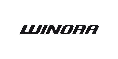 winora-logo.jpg