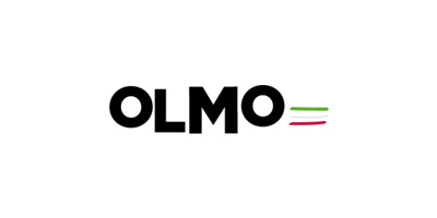 olmo-logo.jpg